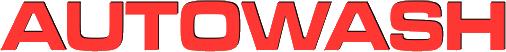 https://cashaccsys.com/wp-content/uploads/2019/02/Autowash-logo.png